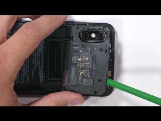 Mi 8 Explorer Edition Durability Test - Is it FAKE!
