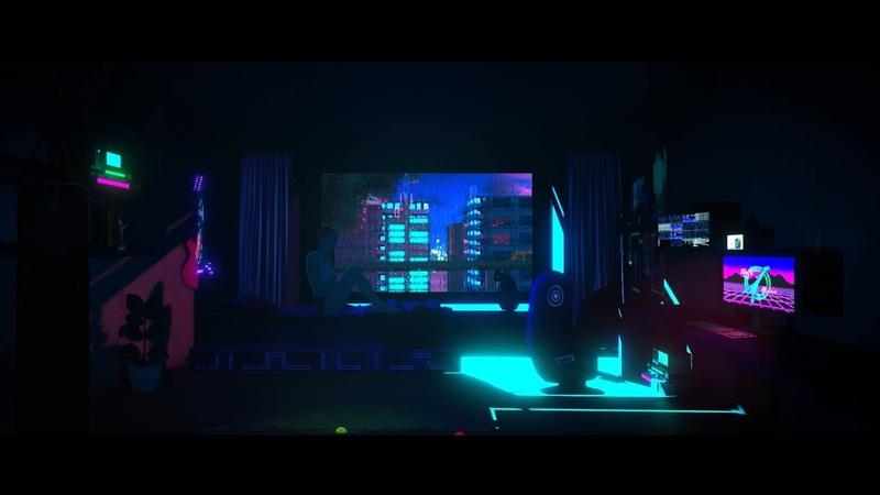 Evolutis Teaser Trailer
