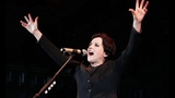Dolores O'Riordan The 6 Best Cranberries Songs 2017
