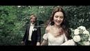 Gleb and Anastasia the highlight