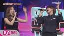 SuperstarK7 Kim Min Seo vs Gil Min Jee - Only I Didnt Know 151001 EP.07