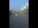 Лара Ермолова - Live