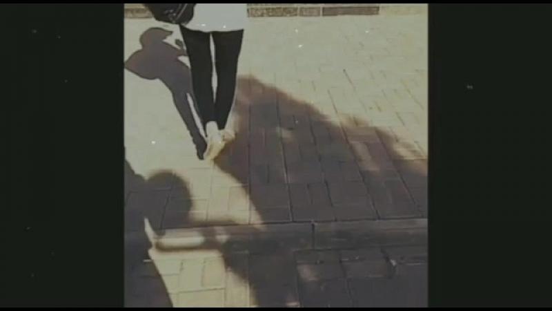 Memories ✨
