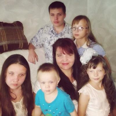 Светлана Поли