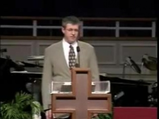 Религия, которая посылает вас в ад Paul Washer | Religion That Sends You To Hell
