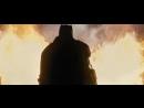 Бэтмен против Супермена Адыгэбзэк1э. 720 HD