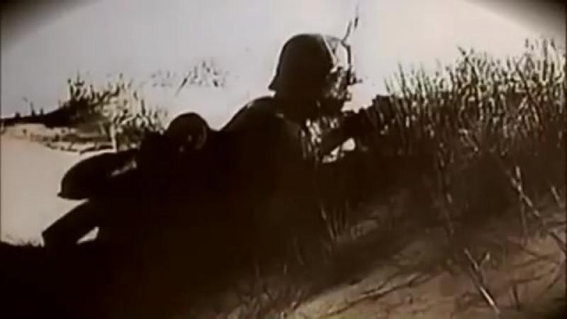 4 Masacre del Báltico Tormenta Infernal