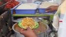 Bhel Puri Indian Street Food / VILLAGE FOOD FACTORY / STREET FOOD