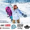 Snowboard Garage Sale Spb