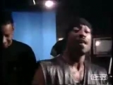 2 Pac feat. Waren-G &amp Richie Rich &amp Big Syke - Live In The Studio