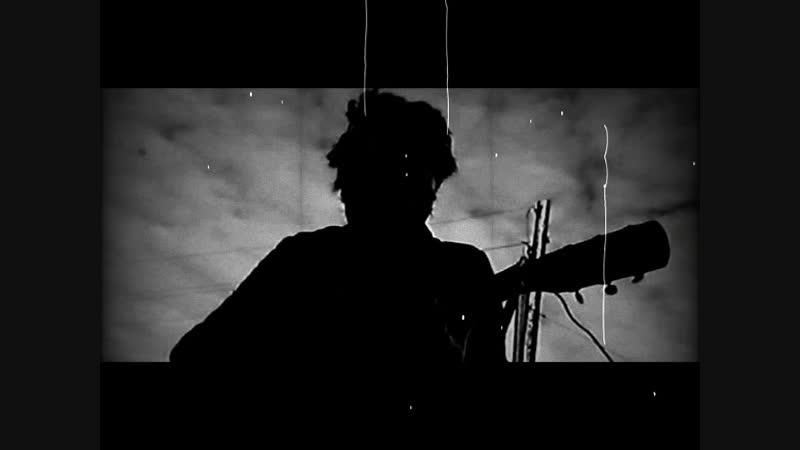 Король Дама Атаман Cover Кино вотс