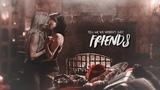 Emma & Regina | Friends