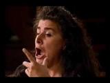 Cecilia Bartoli sings Vivaldi 5 of 6
