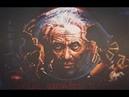 Письма мёртвого человека современный трейлер Dead Man's Letters modern trailer Soviet post apocalyptic sci fi 1986