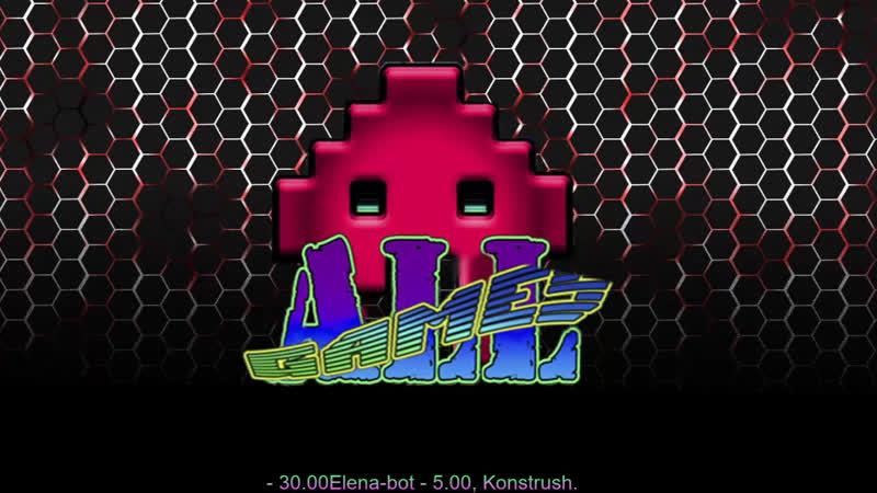 DBD www.donationalerts.ru/r/zxwolf64zx / skinsdonut.com/ru/donate/zxwolf64zx