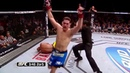 Страшные травмы в ММА Боях без правил Жесть Слабонервным не смотреть Terrible injuries in MMA