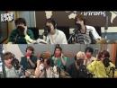 180719 [Super K-Pop] 골든차일드 (Golden Child) - 모든 날 (All Day)