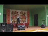 Александр Морозов - Почему, черемуха Live