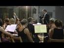 Tomaso Albinoni Adagio best live version
