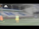 Обзор матча МФК Альфа - Атлетик