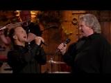 Pepe Willberg - In My Life (feat. Lauri) Vain el