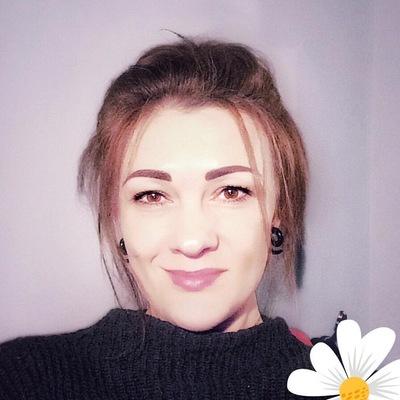 Натали Июль
