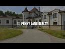 Лот 25695 - дом 1140 кв.м., Солослово, Рублево-Успенское шоссе, 19 км от МКАД | Penny Lane Realty