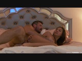 Gianna dior - naughty beauty in pov [all sex, hardcore, blowjob, gonzo]