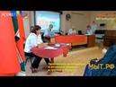 Выступление Валерия Александровича Конягина, заместителя главы Администрации Мытищинского района