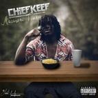 Chief Keef альбом Macaroni Time