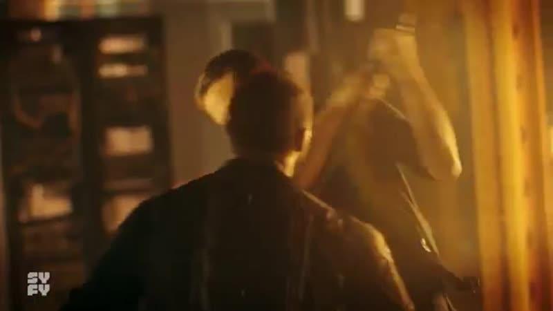 Киллджойс( трейлер)