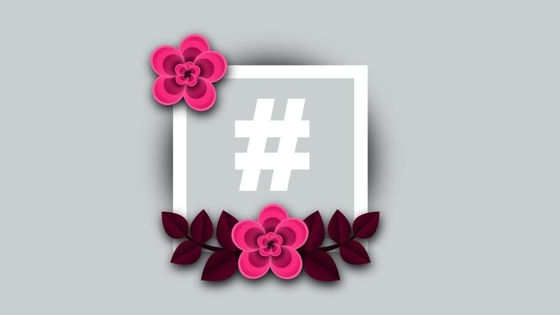 Flower Infographic - Inkscape Tutorials