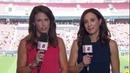NWSL on ESPN: Utah Royals FC vs. Orlando Pride