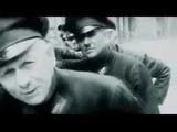 ГДРDDR - Оккупация - Германская Трагедия ГДР