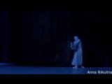 Ivan the Terrible Anastasia's Monologue (Bessmertnova, Smirnova, Nikulina, Vinogradova)