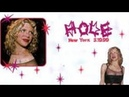Hole - Steal Some Sparkles Bootleg (Live at Roseland Ballroom, NYC, May 19, 1999)