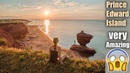 These Scenes Incredible Of Prince Edward Island That Will Ignite Your Wanderlust