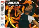 Jerrell Tell Me The Secret Massive Dream X Mix