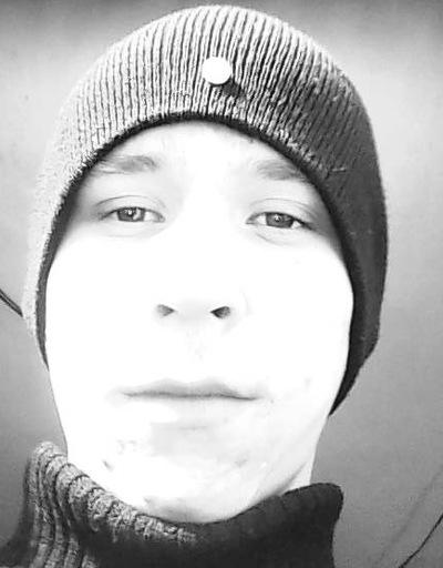 Сергей Клименок