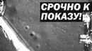 СЛАБЫМ KATEГ0РИЧЕСКИ ЗАПРЕЩЕН0 СМОТРЕТЬ / Документальный проект 2019 в HD