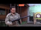 Пистолет-пулемёт «Оплот»