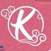 KIMCHI - магазин k-pop, дорам и корейской еды