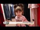 Алиса в передаче Карапуз спешит на помощь Выпуск - 2