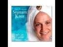The Essential Snatam Kaur: Sacred Chants For Healing