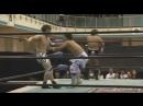 Masayuki Mitomi Shota vs Soma Sumeragi Hajime