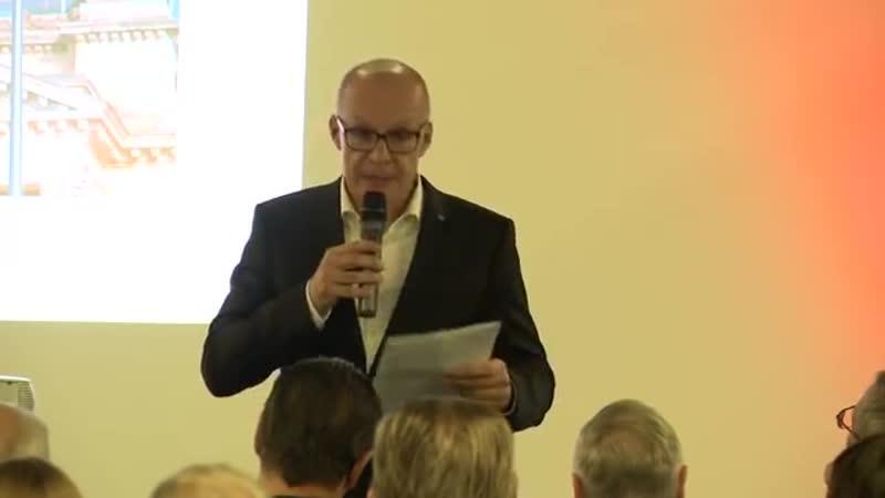 Jörg Schneider- Zahlen Zuwanderer unsere Rente- - AfD-Fraktion in Euskirchen