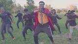 MEME HOOD NARUTO (naruto vs sasuke) A$AP Rocky feat. Skepta Praise The Lord (Da Shine)