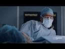 ДОКТОР, ДОКОР / DOCTOR, DOCTOR s03e06 720p AlexFilm