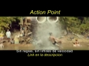 Action Point - Pelicula completa - Español Latino