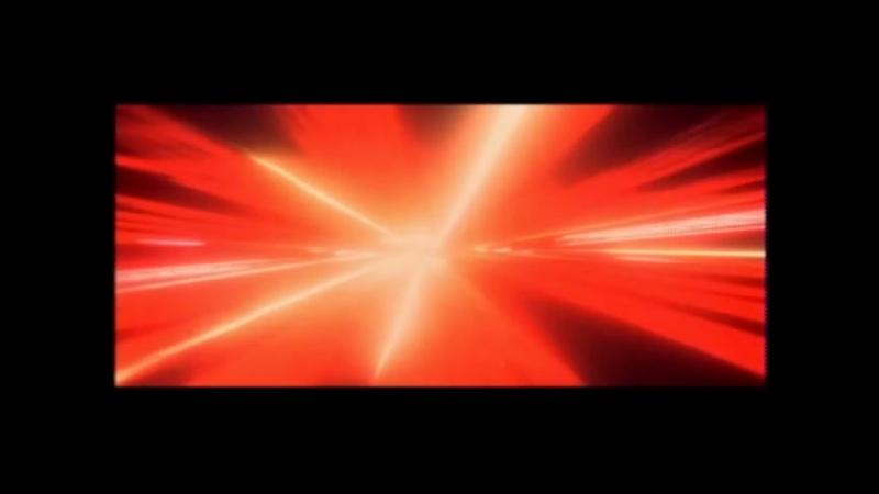 фильм 2001 год: Космическая одиссея в качестве
